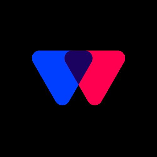 WyzePay logo